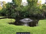 3643 Walden Pond Drive - Photo 38