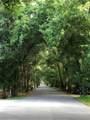 3643 Walden Pond Drive - Photo 45