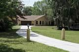3643 Walden Pond Drive - Photo 5