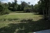 3643 Walden Pond Drive - Photo 8