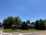 3418 Kingswood Drive - Photo 3