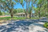 10837 Old Tampa Road - Photo 10