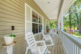 10837 Old Tampa Road - Photo 11