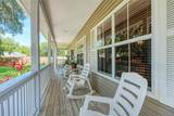 10837 Old Tampa Road - Photo 12