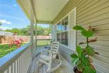 10837 Old Tampa Road - Photo 13