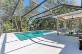 10837 Old Tampa Road - Photo 41