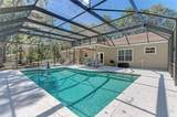 10837 Old Tampa Road - Photo 42