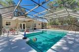 10837 Old Tampa Road - Photo 43