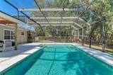 10837 Old Tampa Road - Photo 44
