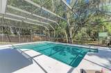 10837 Old Tampa Road - Photo 45