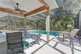 10837 Old Tampa Road - Photo 46