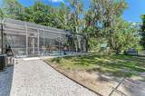 10837 Old Tampa Road - Photo 47