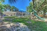 10837 Old Tampa Road - Photo 48