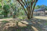 10837 Old Tampa Road - Photo 50