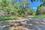 10837 Old Tampa Road - Photo 51