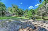 10837 Old Tampa Road - Photo 52