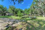 10837 Old Tampa Road - Photo 53