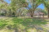 10837 Old Tampa Road - Photo 56