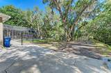 10837 Old Tampa Road - Photo 57