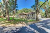 10837 Old Tampa Road - Photo 59