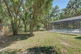 10837 Old Tampa Road - Photo 60