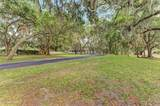 10837 Old Tampa Road - Photo 62