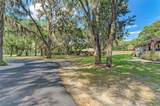 10837 Old Tampa Road - Photo 8