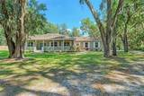 10837 Old Tampa Road - Photo 9
