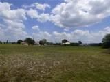 17352 Tampico Lane - Photo 3
