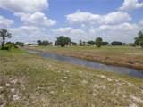 17352 Tampico Lane - Photo 8