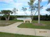 14326 Fort Worth Circle - Photo 14