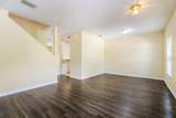 14926 Amberjack Terrace - Photo 8