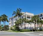 405 Beach Road - Photo 1