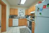 403 53RD Street - Photo 6