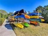 1310 Perico Point Circle - Photo 55