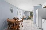 3112 49TH AVE DR W - Photo 10