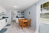 3112 49TH AVE DR W - Photo 12