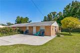 3112 49TH AVE DR W - Photo 3