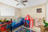 3112 49TH AVE DR W - Photo 31