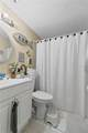 3112 49TH AVE DR W - Photo 32