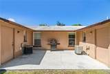 3112 49TH AVE DR W - Photo 35