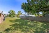 3112 49TH AVE DR W - Photo 36