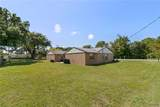 3112 49TH AVE DR W - Photo 37