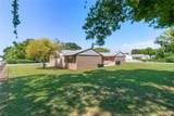 3112 49TH AVE DR W - Photo 38