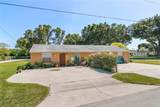 3112 49TH AVE DR W - Photo 4