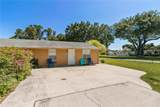 3112 49TH AVE DR W - Photo 6
