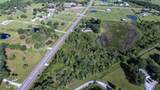 16138 County Road 675 - Photo 1