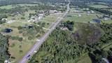 16138 County Road 675 - Photo 5