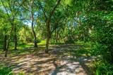 4912 Hidden Oaks Trail - Photo 35