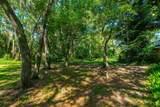 4912 Hidden Oaks Trail - Photo 36